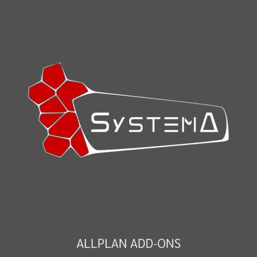 ALLPLAN ADD-ONS